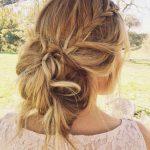 82893-brautfrisuren-auf-instagram